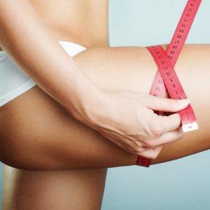 Упражнения для стройных ног в домашних условиях