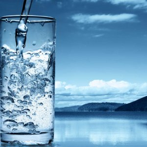Расчет сколько воды нужно выпивать в день