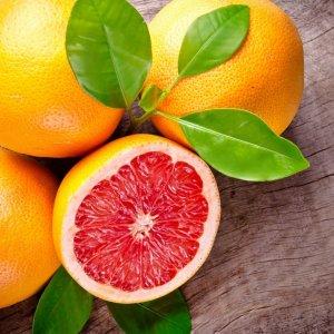 Грейпфрут калорийность для похудения