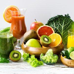 Фолиевая кислота в каких продуктах содержится больше всего: список и таблица, в чем польза