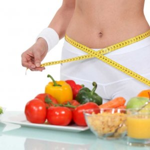 Щелочные продукты питания список влияние на организм