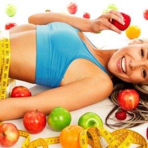 Какие фрукты нужно есть при похудении