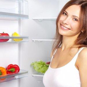 Сушка тела для девушек диета на месяц на неделю