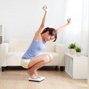 Список лучших мочегонных продуктов и средств для похудения в домашних условиях