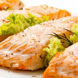 Каталог диет. Диета на сырых овощах