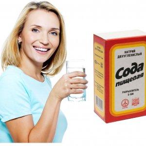 Как пить соду по Неумывакину правильно для лечения организма