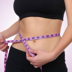 Быстрое похудение для ленивых