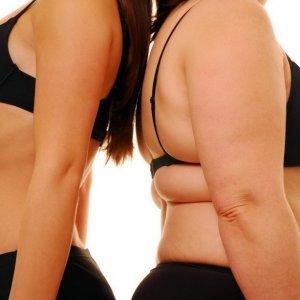Рацион питания для похудения на месяц