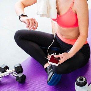 Лучшее время для тренировок для похудения