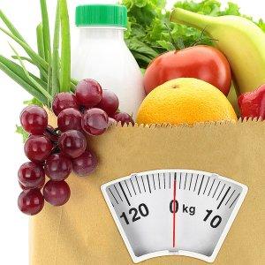 Список продуктов белки и углеводы — Похудение