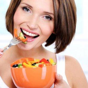 Белковая диета для похудения Дюкана: меню на каждый день. Не опасно ли?