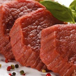 Калорийность: Вареная говядина 🔸 (100 гр, фунт, унция, приготовленный кусок из 0,5 кг. сырого мяса)