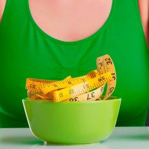 Диеты для похудения в домашних условиях. Варианты домашней диеты с подробным описанием. Меню, результаты, отзывы