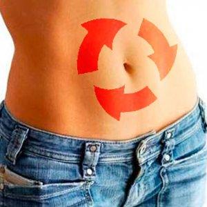 Таблетки для похудения ускоряющие обмен веществ