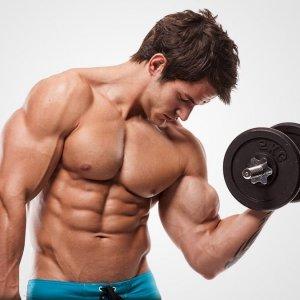 Популярные стероиды для набора мышечной массы