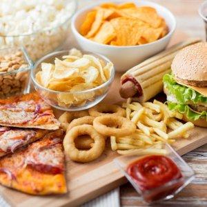 В каких продуктах содержится больше всего холестерина