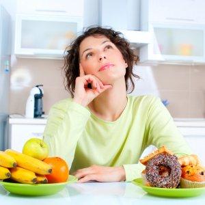 Меню диетических блюд на неделю
