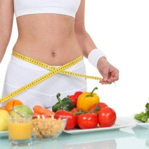 Гречневая диета для похудения: суть, польза и меню на неделю