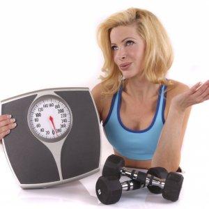 Эффективные способы быстро похудеть к Новому году без возврата веса диеты рацион меню