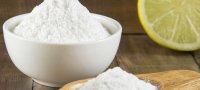 Как правильно пить соду для похудения живота и боков?
