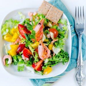 Что такое гиполипидемическая диета, список продуктов для антилипидной диеты, низколипидные рецепты на неделю