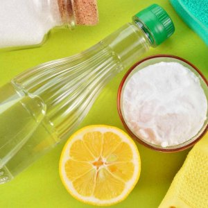 Сода для похудения отзывы, можно ли пить соду и помогает ли она похудеть