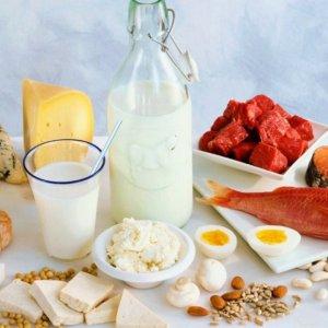 Кетогенная диета – основные принципы питания и пример меню на неделю