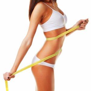 Cамая эффективная диета для похудения на 10 кг за неделю