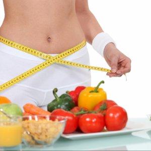 Народные средства для похудения эффективные в домашних условиях