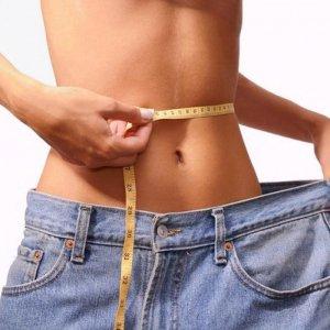 Мотивация похудения при помощи одежды