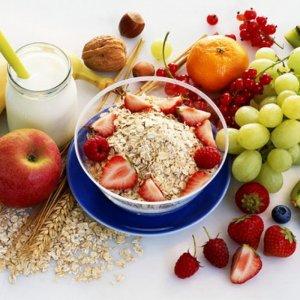 Диетическое питание для похудения: принципы и меню на неделю