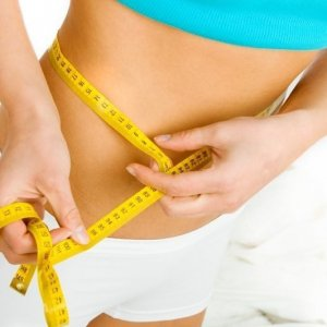 Эффективная диета для похудения живота и боков для женщин: меню по дням на неделю, месяц, рецепты