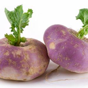 Свежий и варный лук калорийность БЖУ польза и вред для организма