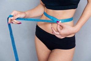 Быстро похудеть за неделю