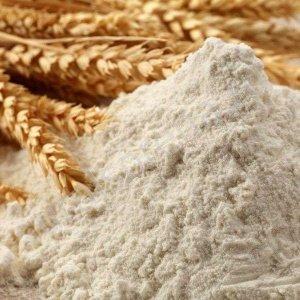 Калорийность хлеба разрешенное количество при диете