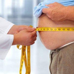 Как избавиться от висцерального жира на животе у мужчин быстро и эффективно