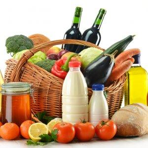 Борменталь диета меню на каждый день дневник питания на неделю
