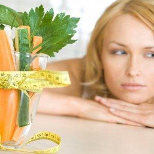 Диета на 1200 калорий в день: меню на неделю в таблице, рецепты, отзывы