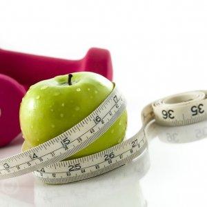 Как сбросить вес подростку и удерживать его в норме