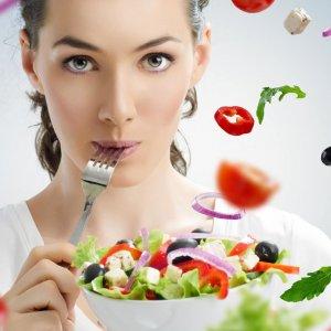 Как похудеть без диет Худеем правильно без вреда организму