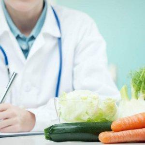 Диета 10 на 10. Можно ли похудеть на 10 кг за 10 дней. Как похудеть за 10 дней на 10 килограмм