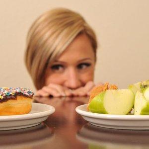 Запрещенные продукты при диете список