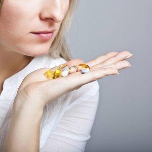Как набрать вес девушке в домашних условиях быстро, за неделю, месяц, без вреда для здоровья, как правильно питаться, препараты для набора веса