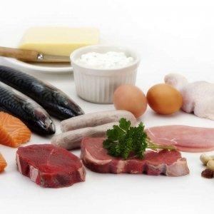 Подробное описание принципов и рецептов БУЧ диеты