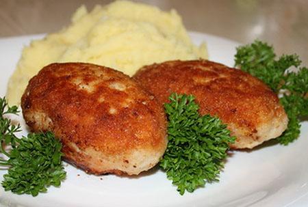 Питание при повышенном холестерине меню на неделю