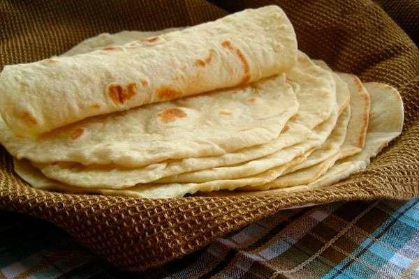 Можно ли армянский лаваш на диете — Лечим печень