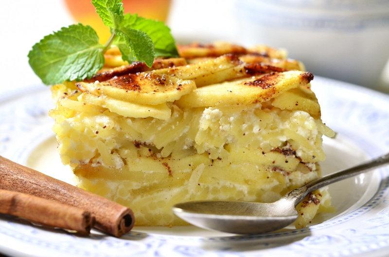 Низкокалорийные рецепты: блюда для похудения с указанием калорий на каждый день