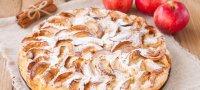 Лучшие рецепты диетических пирогов: варианты со сладкой, мясной или рыбной начинкой