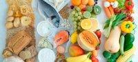 90 дневная диета раздельного питания — суть, основы, меню